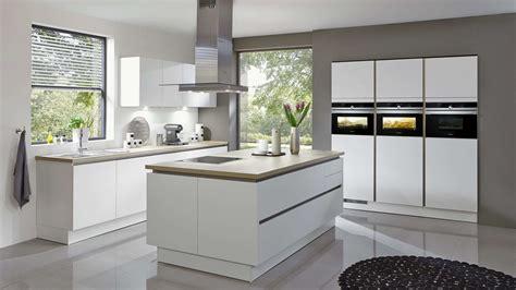 Moderne Küchen Mit Insel L Form Wwwsaborbrickellcom