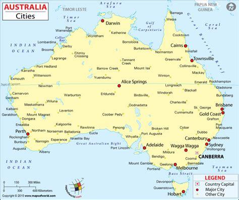 united states map map  usa