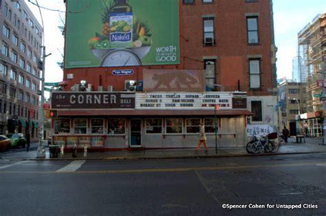 the door restaurant new york top 10 restaurants in new york city untapped cities