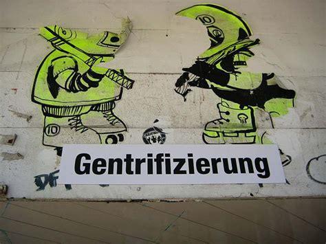 was ist gentrifizierung digitale gentrifizierung my personal blogspace