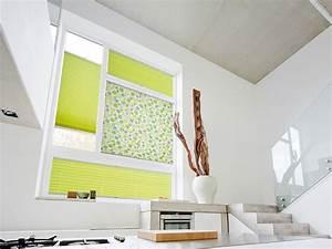 Fenster Für Treppenhaus : plissee sichtschutz fenster raumausstatter m nster hegemann ~ Michelbontemps.com Haus und Dekorationen
