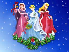 disney christmas christmas wallpaper 7491937 fanpop