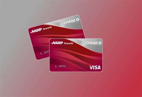 Aarp Credit Card From Chase 2018 Review — Should You Apply?. Com Domain Name Registration. Transmission Fluid Msds 24 Hours Payday Loans. Personnel Evaluation System Ebay Dodge Ram. How To Start A Retirement Plan. Free Insurance Calculator Medical School Tips. How To Set Up A Webinar For Free. Car Accident Lawyer Tampa Fl Italian 1 10. Investment Casting Companies In Usa