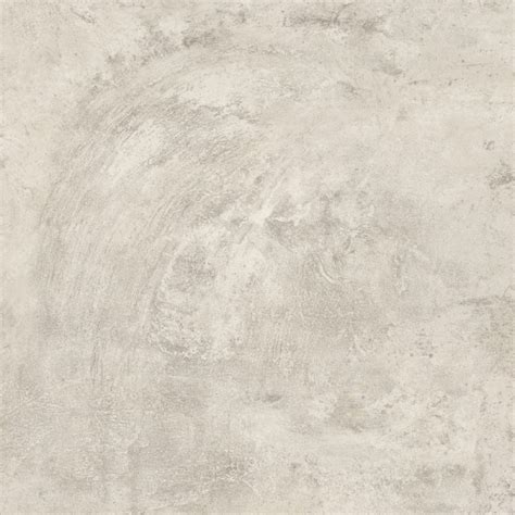 300x300mm ivory cement look lappato porcelain tile 5372