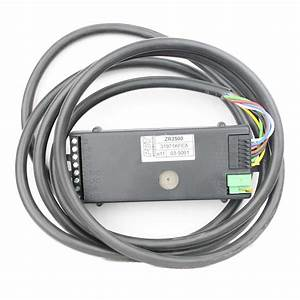 Pct Towbar Electrics By
