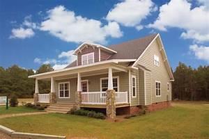 modern modular homes in nc : Modern Modular Home