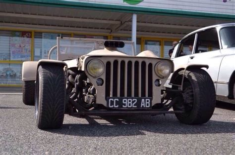 slammed willys jeep slammed jeep pictures to pin on pinterest pinsdaddy