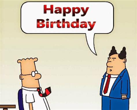 birthday messages  boss happy birthday pinterest