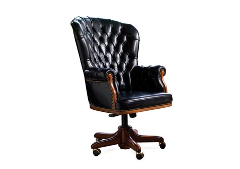 bureau chesterfield fauteuil de bureau chesterfield sedgu com