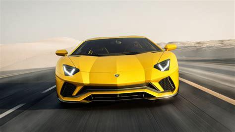 Lamborghini Backgrounds by Lamborghini Wallpaper 1920x1080 72 Images