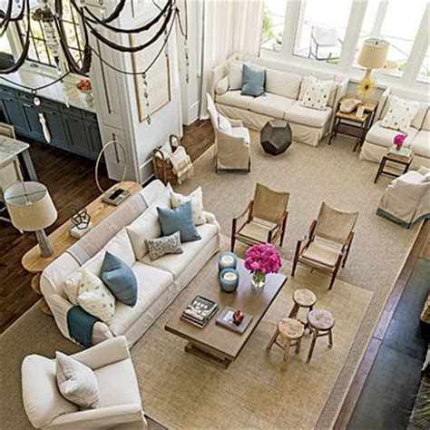 Large Living Room With 2 Seating Areas by Best 25 Large Living Room Furniture Ideas On
