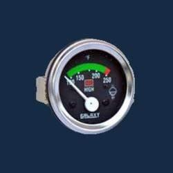 Pressure Gauges In Faridabad   U0926 U092c U093e U0935 U092e U093e U092a U0915  U092f U0928 U094d U0924 U094d U0930   U092b U0930 U0940 U0926 U093e U092c U093e U0926