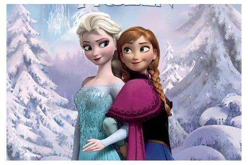download frozen 2 full movie free