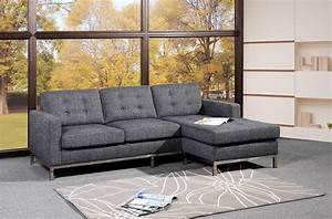 19 best images about living room reno ideas on pinterest for Cody fabric 5 piece l shaped sectional sofa