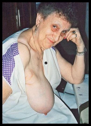 Granny, Mature sex :: Old Tarts!