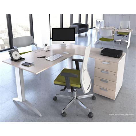 fabricant mobilier de bureau mobilier de bureau haut de gamme italien vente en ligne of