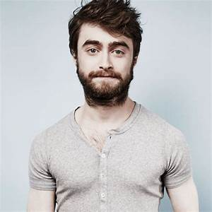 Daniel Radcliffe Opens Up About Drinking Problem -- Vulture  onerror=