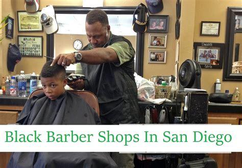 black barber shops   archives black barber shops