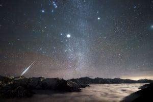 The Milky Way Galaxy Wallpapers Desktop Mobile