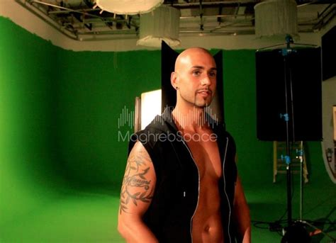 MASSARI REAL LOVE TÉLÉCHARGER