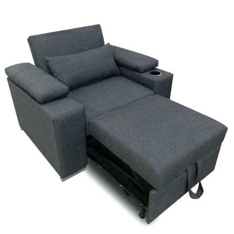 sofa cama en ingles dazzling traducir sofa cama en ingles for sale barato