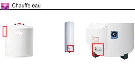 ou trouver la r 233 f 233 rence de votre appareil le guide des pi 232 ces d 233 tach 233 es et du chauffe eau
