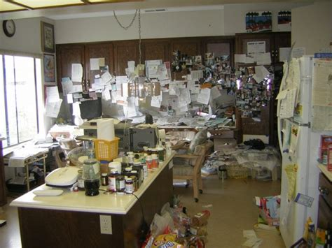 Why You Need To Renovate Your Kitchen?  Kitchen Supplies