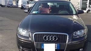 Review Of 2008 Audi A3 Sportback 1 9 Tdi
