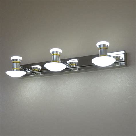 bathroom vanity mirror lights led wall l wall l bedside l hotel bathroom lights and