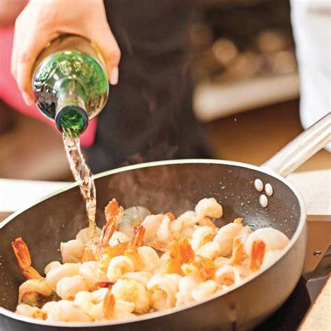cuisiner avec un blender peut on cuisiner avec un vin débouché depuis quelques