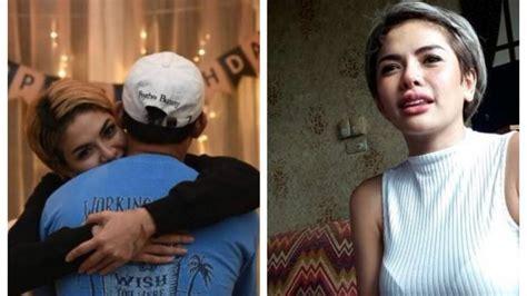 Ditanya Soal Rencana Pernikahan Nikita Mirzani Insya
