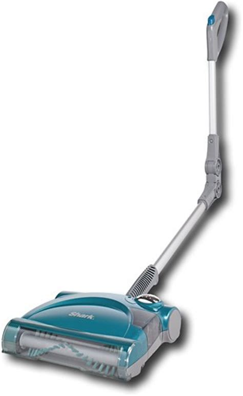 Shark Cordless Floor Cleaner by Shark Cordless Floor And Carpet Cleaner V1930 Best Buy