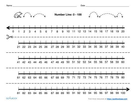 worksheet posite numbers printable worksheets and