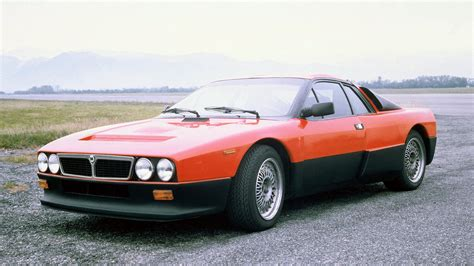 lancia rally  stradale wallpapers hd images