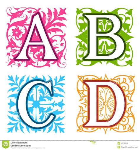 A, B, C, D, Alphabet Letters Floral Elements Royalty Free. Csr Activity Banners. Clothes Stickers. Baby Teething Signs Of Stroke. Where To Order Custom Stickers. Designer Mural Wallpaper. Cookie Monster Stickers. Free Education Banners. Bulimia Signs
