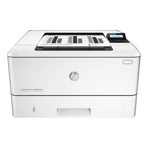 Hp laserjet pro m402dne printer driver downloads. HP Laserjet Pro M402dne Black & White Printer : jazacart.co.ke