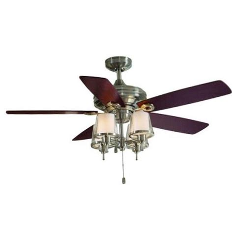 Allen And Roth Ceiling Fan Light Bulb by Ceiling Fans Ceilings And Ceiling Fans With Lights On
