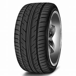 Chaines 205 55 R16 : 2 new 205 55r16 achilles atr sport 2 2055516 205 55 16 r16 tires ebay ~ Maxctalentgroup.com Avis de Voitures