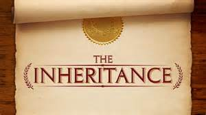 Image result for inheritance