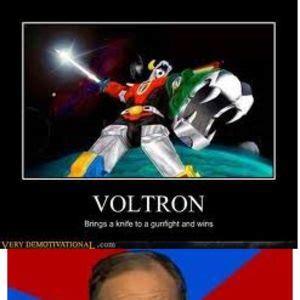 Voltron Memes - image gallery voltron meme