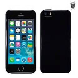 iphone 5s skins flexishield skin for iphone 5s 5 black