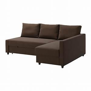 Sofa Füße Ikea : lovely convertible sofa ikea 5 ikea corner sofa bed ~ Sanjose-hotels-ca.com Haus und Dekorationen