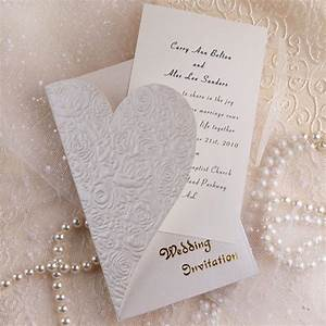 romantic invites part 2 With elegant wedding invitations 2013