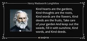 TOP 25 QUOTES BY HENRY WADSWORTH LONGFELLOW Of 686 A Z