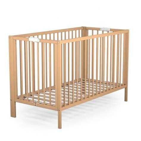 chambre sauthon pas cher lit bebe 60 x 120 cm evolutif lilou beige