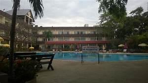 pattaya garden hotel bewertungen fotos preisvergleich With katzennetz balkon mit the garden resort pattaya