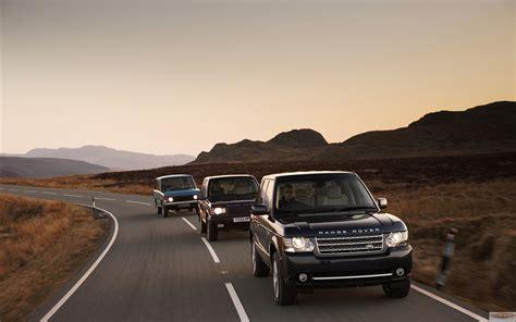 Land Rover Backgrounds by Land Rover Background Wallpaper 1920x1200 17276