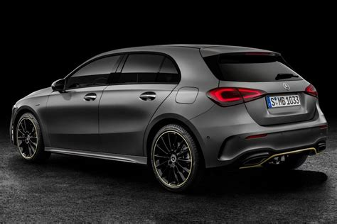 In addition to being an excellent choice among hybrid vehicles, the mercedes a200 amg line 2020 hybrid's strengths … Mercedes A Class A200 AMG Line Executive - Lease Not Buy