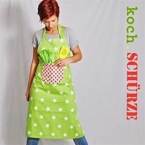 Utensilo Berechnen : 40 best stricken und h keln images on pinterest knit crochet crochet baskets and chrochet ~ Themetempest.com Abrechnung