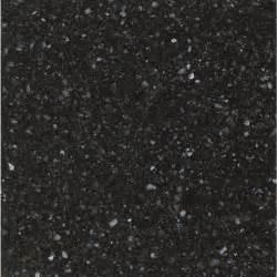 shop allen roth ash quartz kitchen countertop sle at